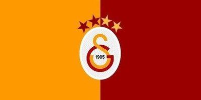 Galatasaraylı eski futbolcudan ayrılık açıklaması
