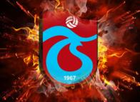Başkan canlı yayında açıkladı! İşte Trabzonspor'un ilk transferi