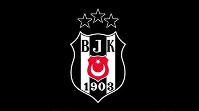 Cezalar sonrası Beşiktaş 11i!