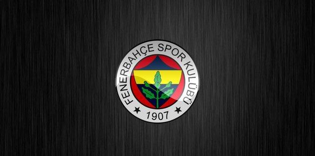 Fenerbahçe Ozan Tufan ile 4 yıllık sözleşme imzaladı