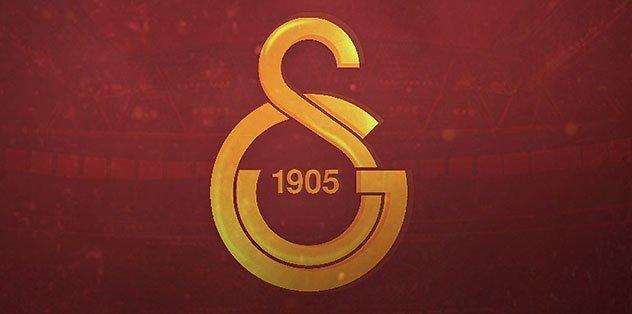 Gökhan Karadeniz Galatasaray'a doğru!