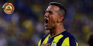 fenerbahcenin eski yildizi josef de souza corona virusune yakalandi 1593328879041 - Fenerbahçe'ye Pellegrini'de rakip çıktı!