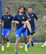 Süper Lig ekibine FIFA'dan büyük şok! 3 dönem transfer yasağı...