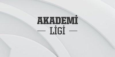 1907 Fenerbahçe Akademi ve HWA Gaming Akademi finalde karşılaşacak