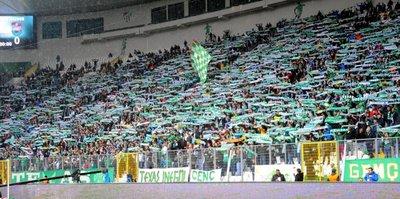 Fenerbahçe maçının bilet fiyatları belli oldu!