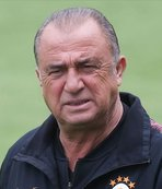 Rich rewards for Terim under new Galatasaray contract