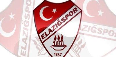 Elazığspor'da transfer tahtası krizi