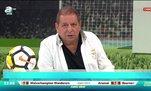 Erman Toroğlu: Penaltının en büyüğü