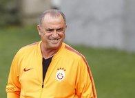 Galatasaray'da flaş karar! 3 ayrılık 4 transfer