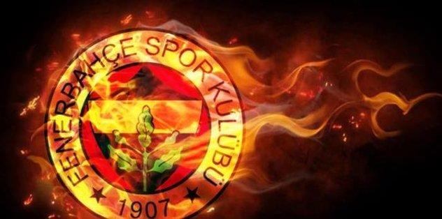 Fenerbahçe'nin iki ismine Lazio kancası!