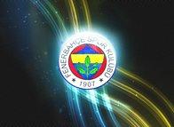 Fenerbahçe'de flaş ayrılık! İşte yeni adresi