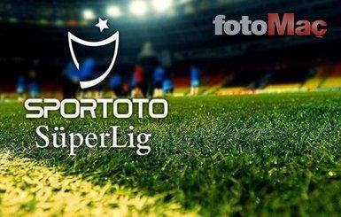 Son dakika spor haberi: Sezon sonu yangın yeri! Beşiktaş, Fenerbahçe ve Galatasaray o ismi istiyor