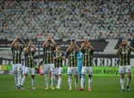 Fenerbahçe'de Hasan Ali Kaldırım'la anlaşma sağlandı! İşte sözleşme detayları