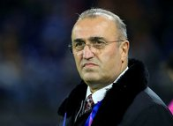 Galatasaray'dan transfer açıklaması! Küçük düşmesin diye...