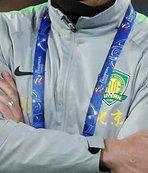 Yeni teknik adam imzayı attı! Fenerbahçe...