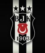 Beşiktaş'ın istikrar kabusu!