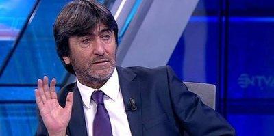 """""""Beşiktaş ile Fenerbahçe yer değiştirdi"""""""