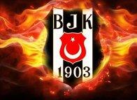 Beşiktaş'a 3 transfer birden! İtalyan Boğası geliyor