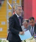 Trabzonspor'da Ağaoğlu'nu zor bir dönem bekliyor