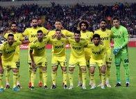 Emre Bol Tarsus İdman Yurdu - Fenerbahçe karşılaşmasını değerlendirdi