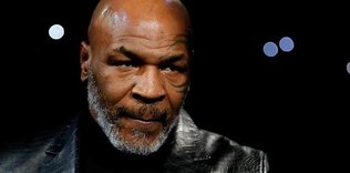 Mike Tyson'dan şoke eden karar! O parayı reddetti