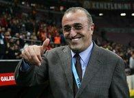 Falcao'nun yanında o da geliyor! Galatasaray'a 2 dünya yıldızı