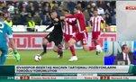 Erman Toroğlu'ndan penaltı yorumu!
