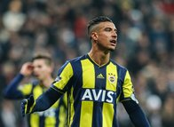 Fenerbahçe'de flaş Dirar gelişmesi!