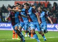 Spor yazarları Başakşehir - Trabzonspor maçını değerlendirdi