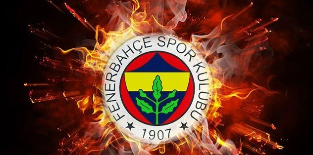 Fenerbahçe'den online bayramlaşma töreni! - Futbol -