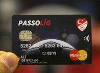 Passolig satışları açıklandı! İşte en çok satış yapan kulüp