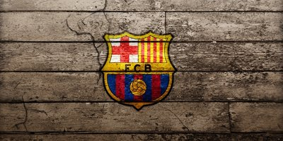 Barcelona'da sakatlık şoku!