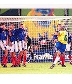 İşte Türkiye'nin Roberto Carlos'u