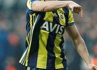 Fenerbahçe'nin yıldızına Bundesliga'dan iki talip!