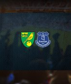 Norwich City-Everton maçı saat kaçta? Hangi kanalda?