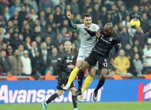 Spor yazarları Beşiktaş - Yeni Malatyaspor maçını değerlendirdi