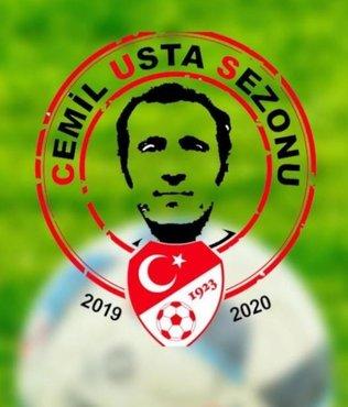 Kayserispor Başkanı Berna Gözbaşı: Erteleme olmasaydı Fenerbahçe maçına çıkmayacaktık