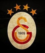 2 yıldıza çılgın teklif! Galatasaray'a transfer piyangosu