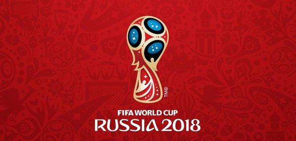 Rusya 2018 Dünya Kupası maçları hangi statlarda oynanacak?