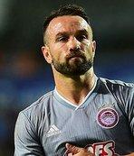 Galatasaray'a transfer müjdesi! Büyük ölçüde...