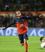 Trabzonspor mutlu sona yaklaştı