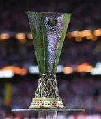 Avrupa Ligi'nde son 32 heyecanı