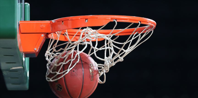 FIBA'dan flaş koronavirüs kararı! Organizasyonlar askıya alındı