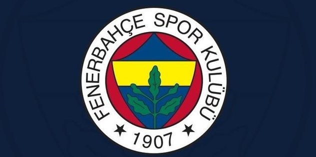 Fenerbahçe'de ayrılık! Sloukas o takımla görüşmelere başladı