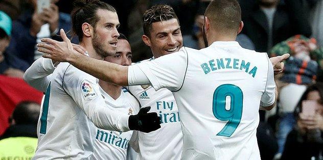 "<a href=""/index/real-madrid?id=059d61b3-092e-4e36-86ff-0abf2300ad7a"" class="""" rel=""tag"">Real Madrid</a> evinde farklı kazandı"