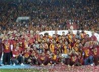Galatasaray atağa kalktı! 3 transfer 4 ayrılık