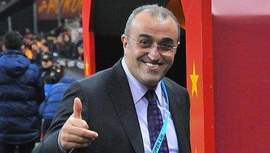 İş insanı ve Galatasaray yöneticisi Abdürrahim Albayrak kimdir? Kaç yaşında? Nereli? Galatasaray'daki görevi ne?