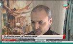 Erkan Sözeri: Üzgünüm ama vicdanım rahat