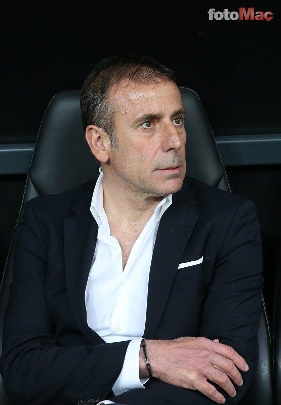 Beşiktaş son dakika transfer haberleri: Beşiktaş'ta transfer çalışmalarında son durum