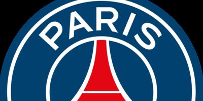 PSG'den Metehan Güçlü'ye profesyonel sözleşme